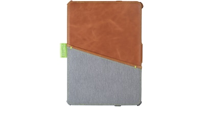 Gecko Covers Tablettasche »Apple iPad 9.7 (2017  -  2018) Limited Cover« kaufen