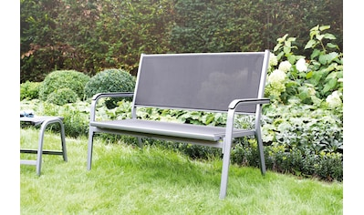 KETTLER Sitzbank »Basic Plus«, für 2 Personen kaufen