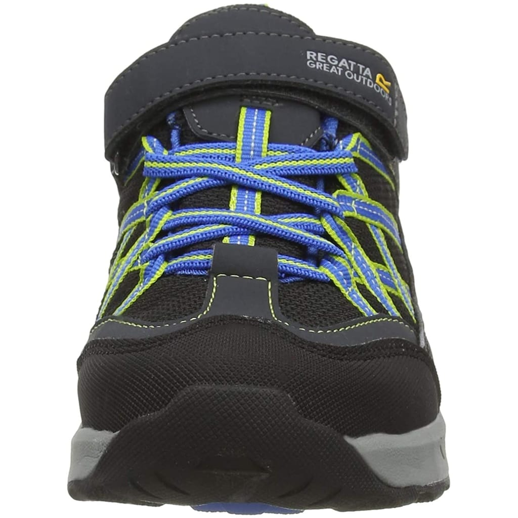 Regatta Wanderstiefel »Kinder Samaris V Low Walking Schuhe«