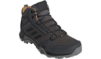 Adidas Im Baur Homme Shop ChaussuresGünstig Kaufen Online nN8wm0