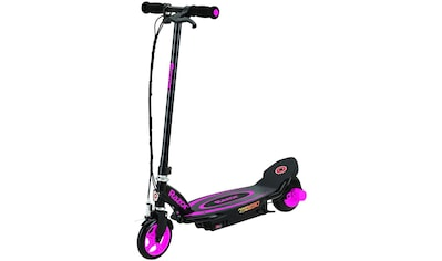 Razor E - Scooter »Power Core E90 Electric Scooter«, 16 km/h kaufen