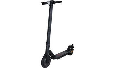 TELESTAR E - Scooter »TROTTY 7808 SZ«, 250 Watt, 20 km/h kaufen