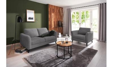 Home affaire 2 - Sitzer »Gröde« kaufen