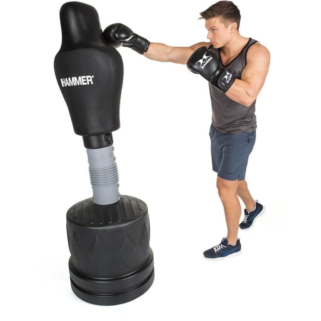 Hammer Boxdummy »Perfect Punch«