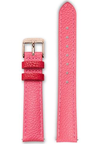 ROSEFIELD Armband »87545512« kaufen