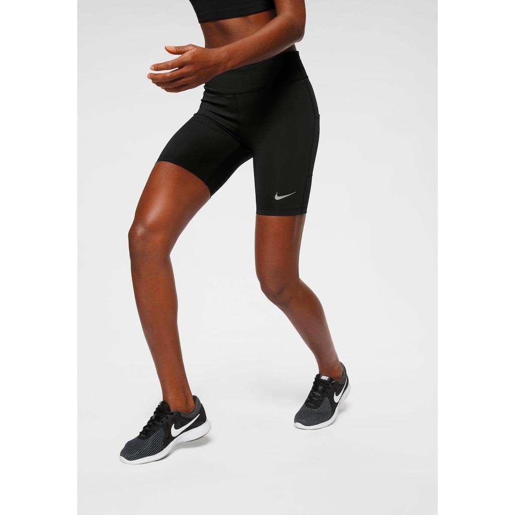 "Nike Laufshorts »Nike Fast Women's 7"" Running Shorts«"