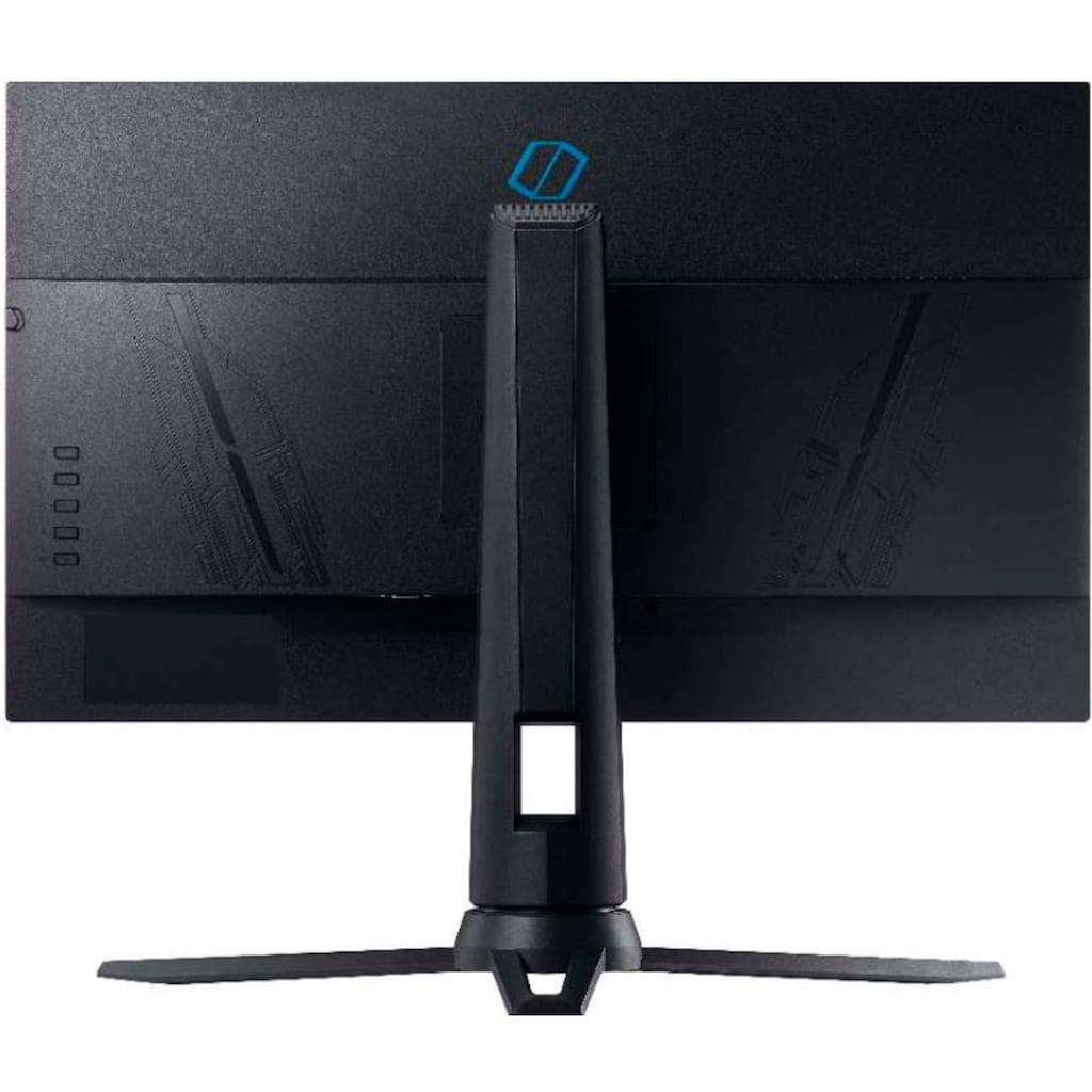 """Samsung Gaming-Monitor »F24G34TFWU«, 60 cm/24 """", 1920 x 1080 px, Full HD, 1 ms Reaktionszeit, 144 Hz"""