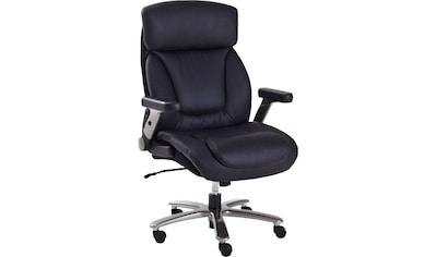 """MCA furniture Schreibtischstuhl """"REAL COMFORT 3"""" kaufen"""