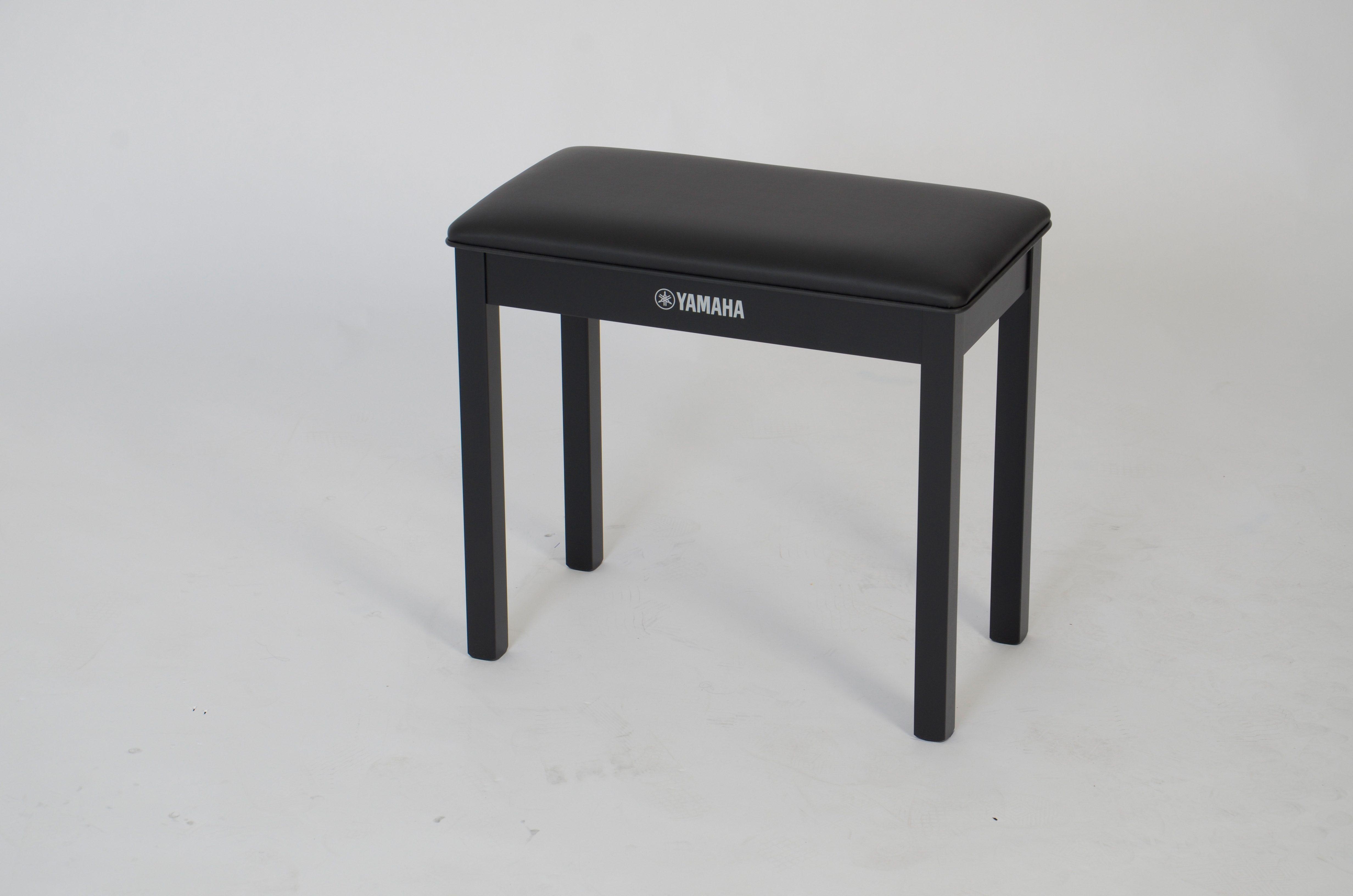 Yamaha Piano- & Keyboardbank  B1B  Preisvergleich