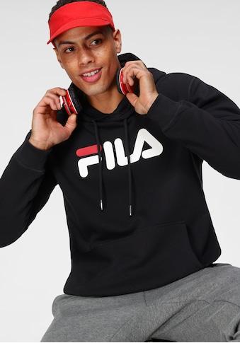 Fila Kapuzensweatshirt »PURE hoody« kaufen