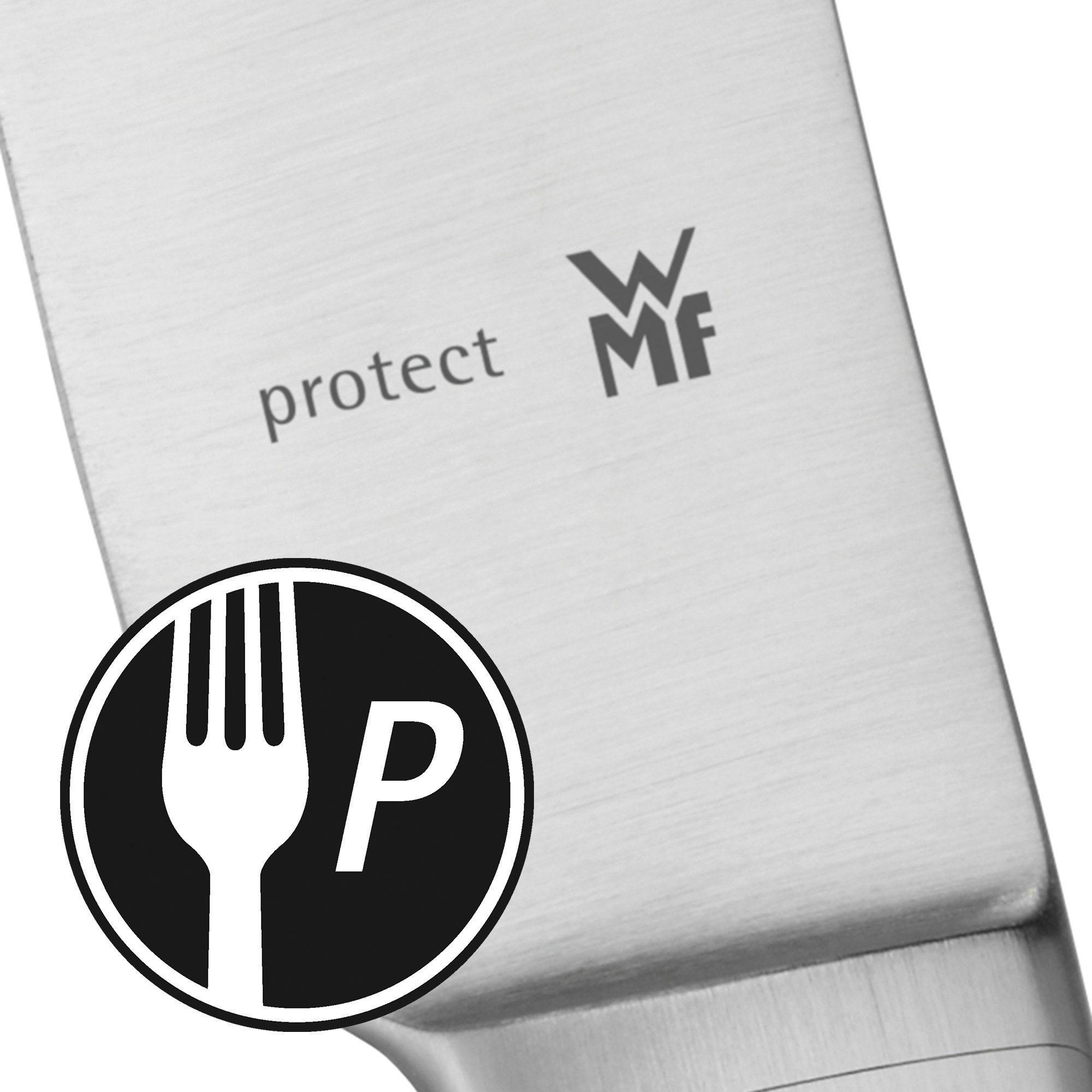 WMF Servierlöffel Jette Wohnen/Haushalt/Haushaltswaren/Besteck & Messer/Besteck-Einzelteile