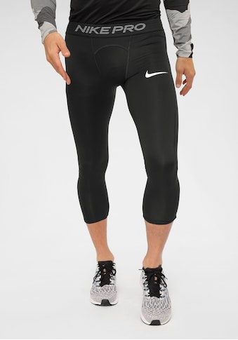 Nike Funktionstights »Nike Pro Men's 3/4 Tights« kaufen