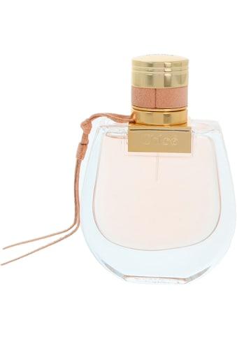 Chloé Eau de Parfum »Nomade« kaufen