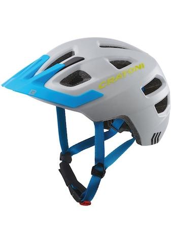 Cratoni Kinderfahrradhelm »Fahrradhelm MAXSTER PRO« kaufen