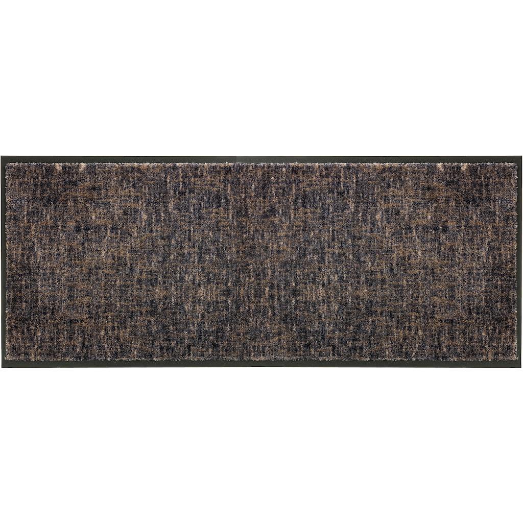 SCHÖNER WOHNEN-Kollektion Läufer »Miami 003«, rechteckig, 7 mm Höhe