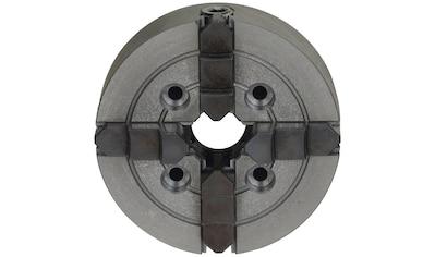 PROXXON Vierbacken - Futter »für Präzisionsdrehmaschine PD 250/E« kaufen