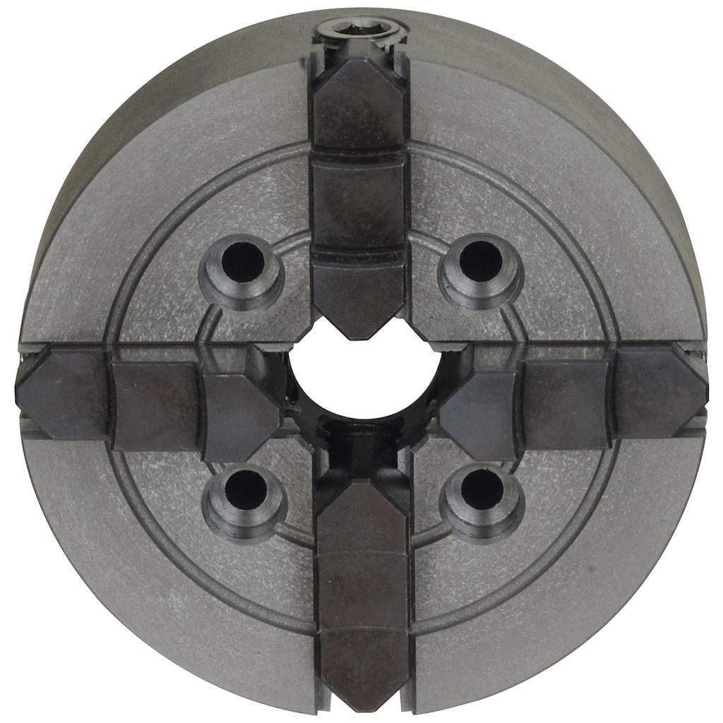 Proxxon Vierbacken-Futter »für Präzisionsdrehmaschine PD 250/E«