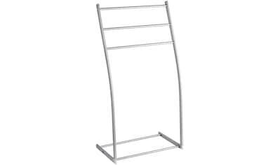 Wenko Handtuchständer »Aluminio« kaufen