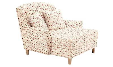 Max Winzer® Sessel »Julia« kaufen