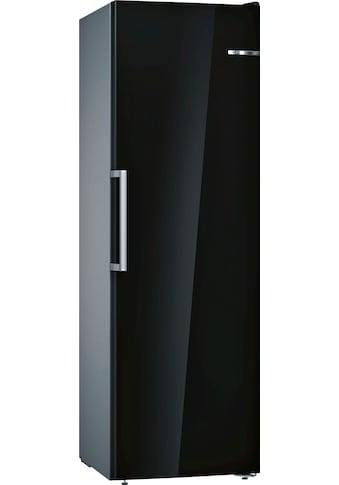 BOSCH Gefrierschrank 4, 186 cm hoch, 60 cm breit kaufen
