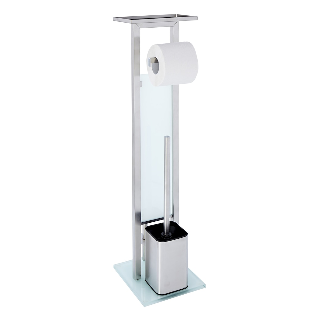 WC-Garnitur 3in1 4in1