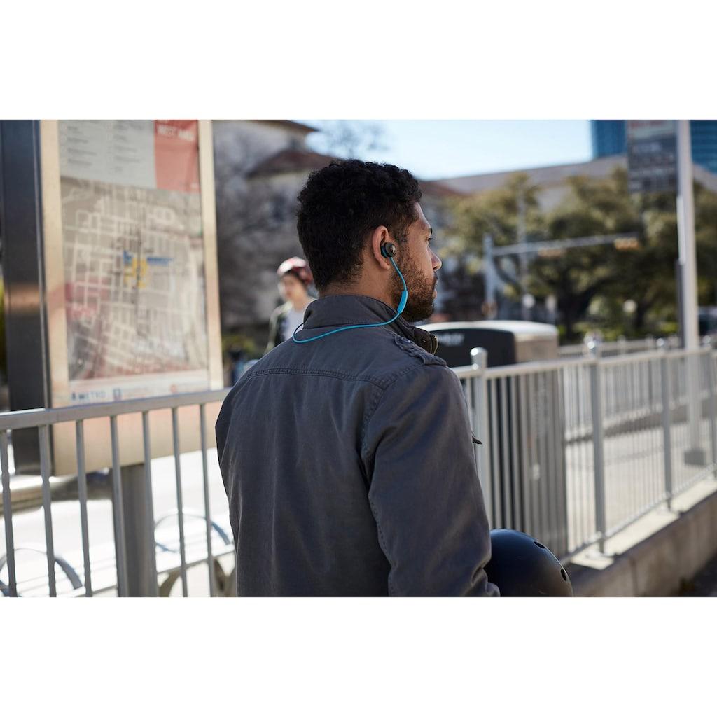 Bose Headset »SoundSport«, Bluetooth®- und NFC-Verbindungsoptionen