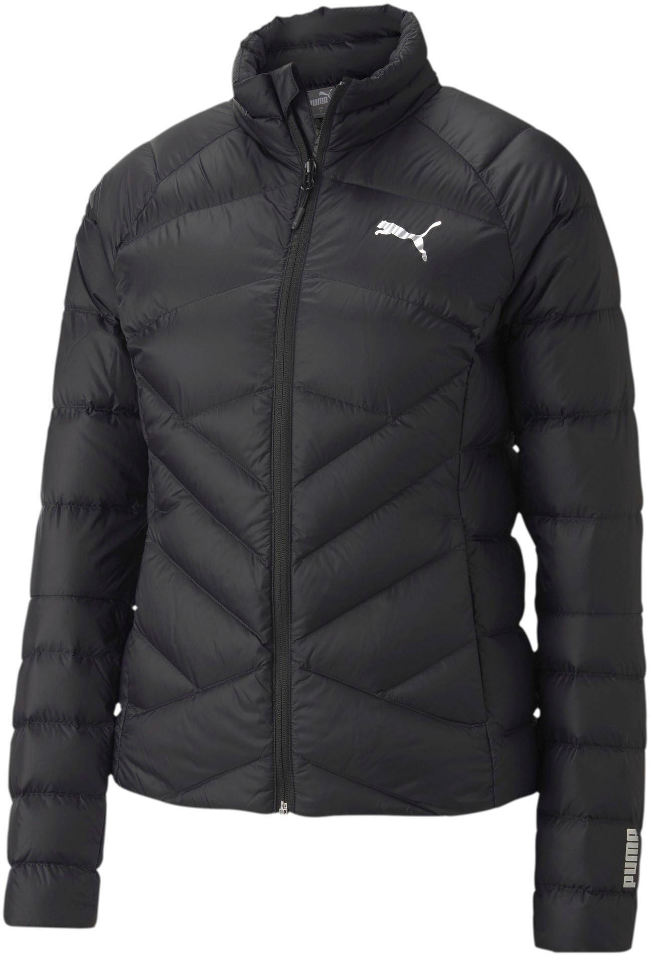 puma -  Daunenjacke PWRWarm packLITE Down Jacket