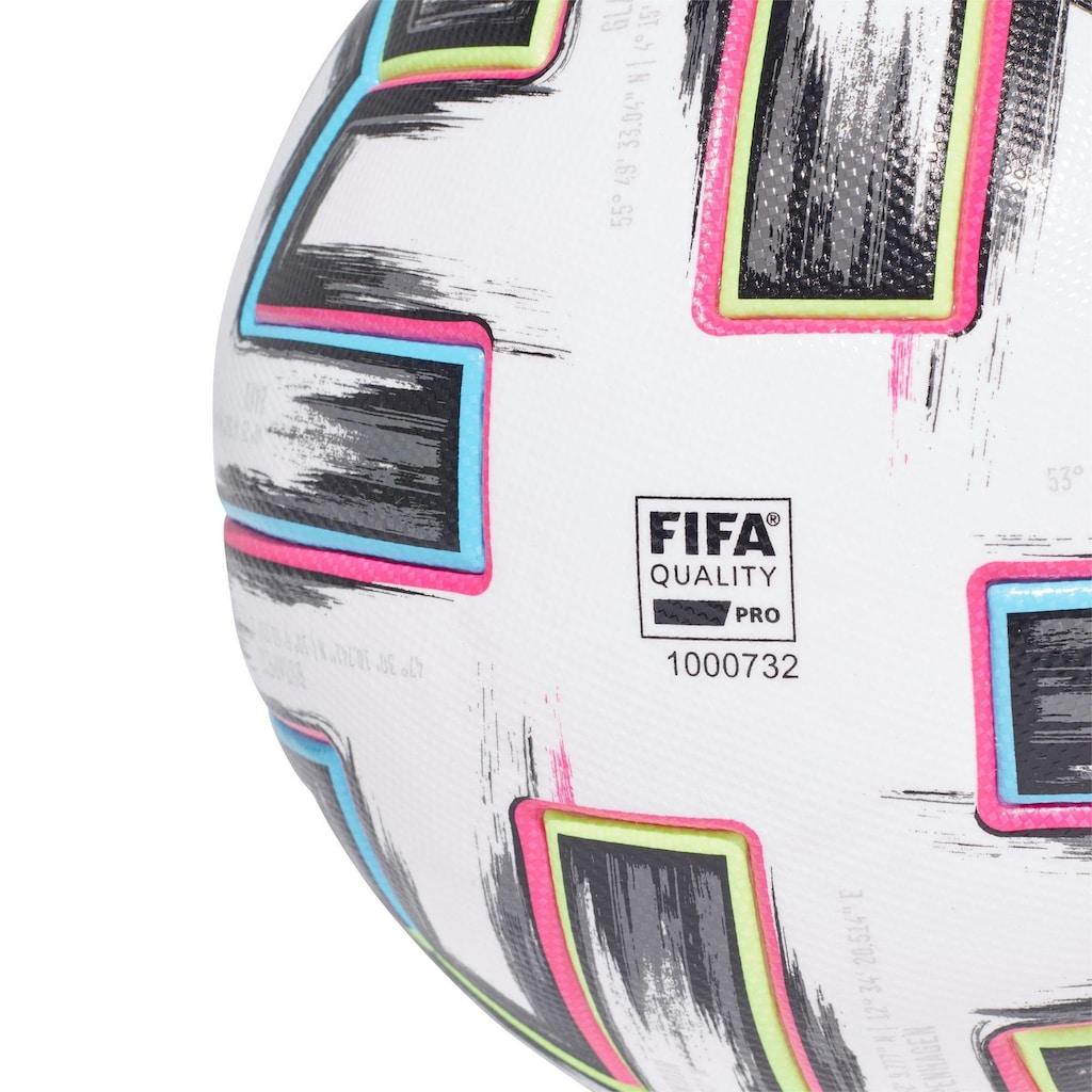 adidas Performance Fußball »UNIFORIA PRO«, EM Fußball