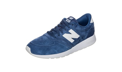New Balance MRL420 - SB - D Sneaker Herren kaufen