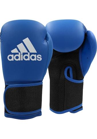 adidas Performance Boxhandschuhe kaufen