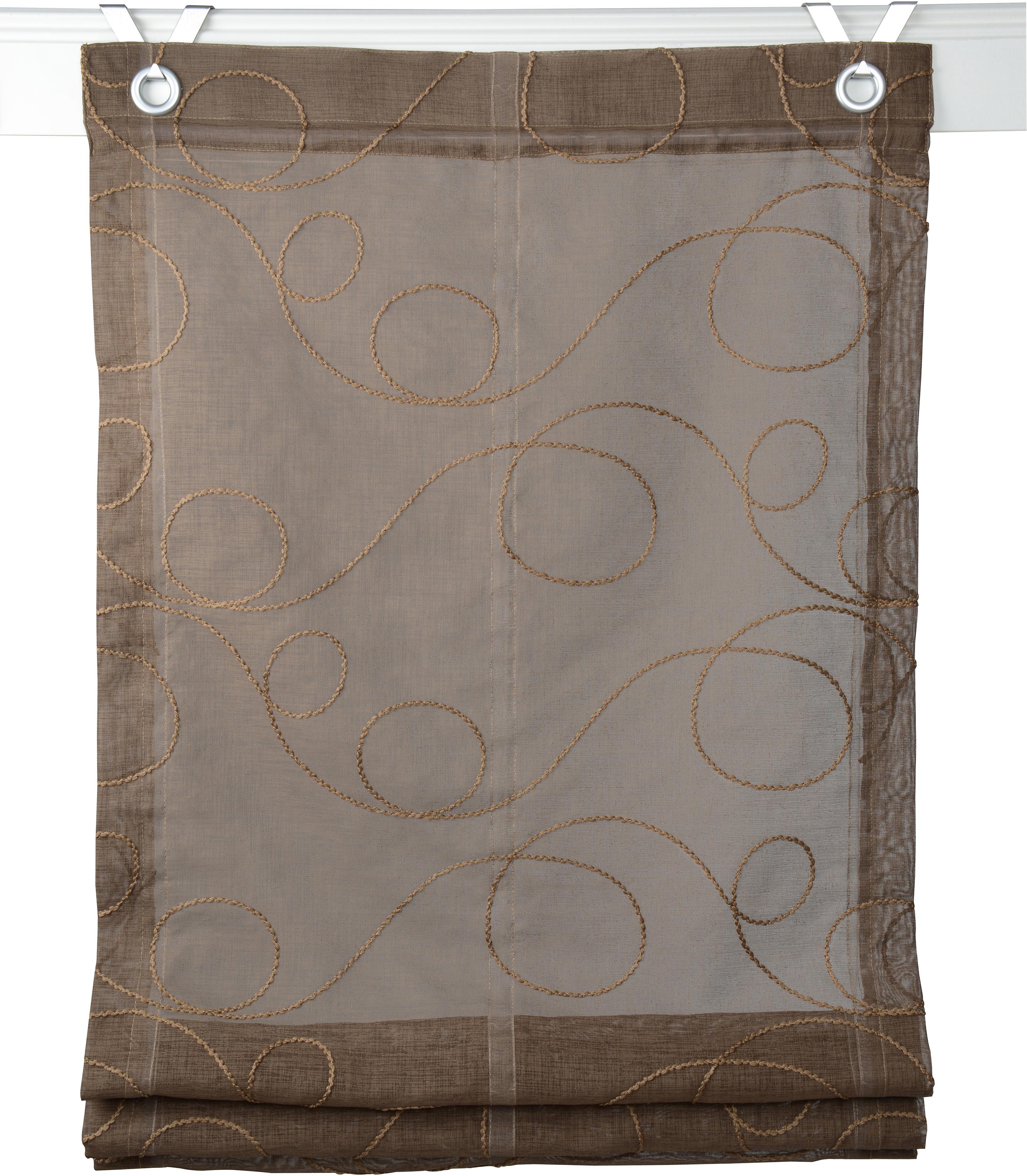 saugnapf bohren preisvergleich die besten angebote online kaufen. Black Bedroom Furniture Sets. Home Design Ideas