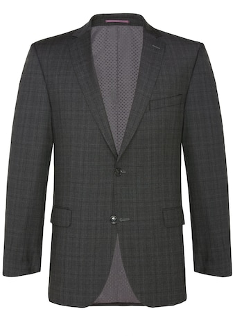 Carl Gross Anzug - Sakko »CG Shane« kaufen