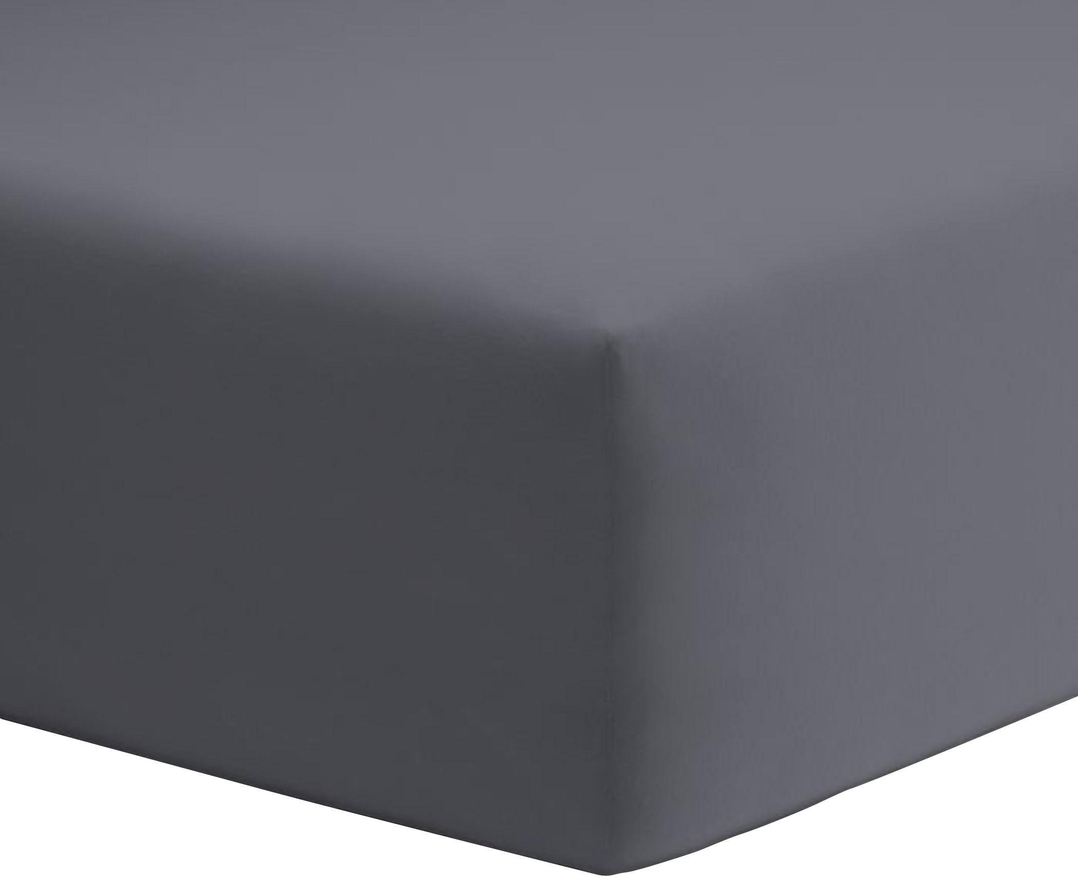 6491a1793d08bd Heimtextilien online kaufen   Möbel-Suchmaschine   ladendirekt.de ...