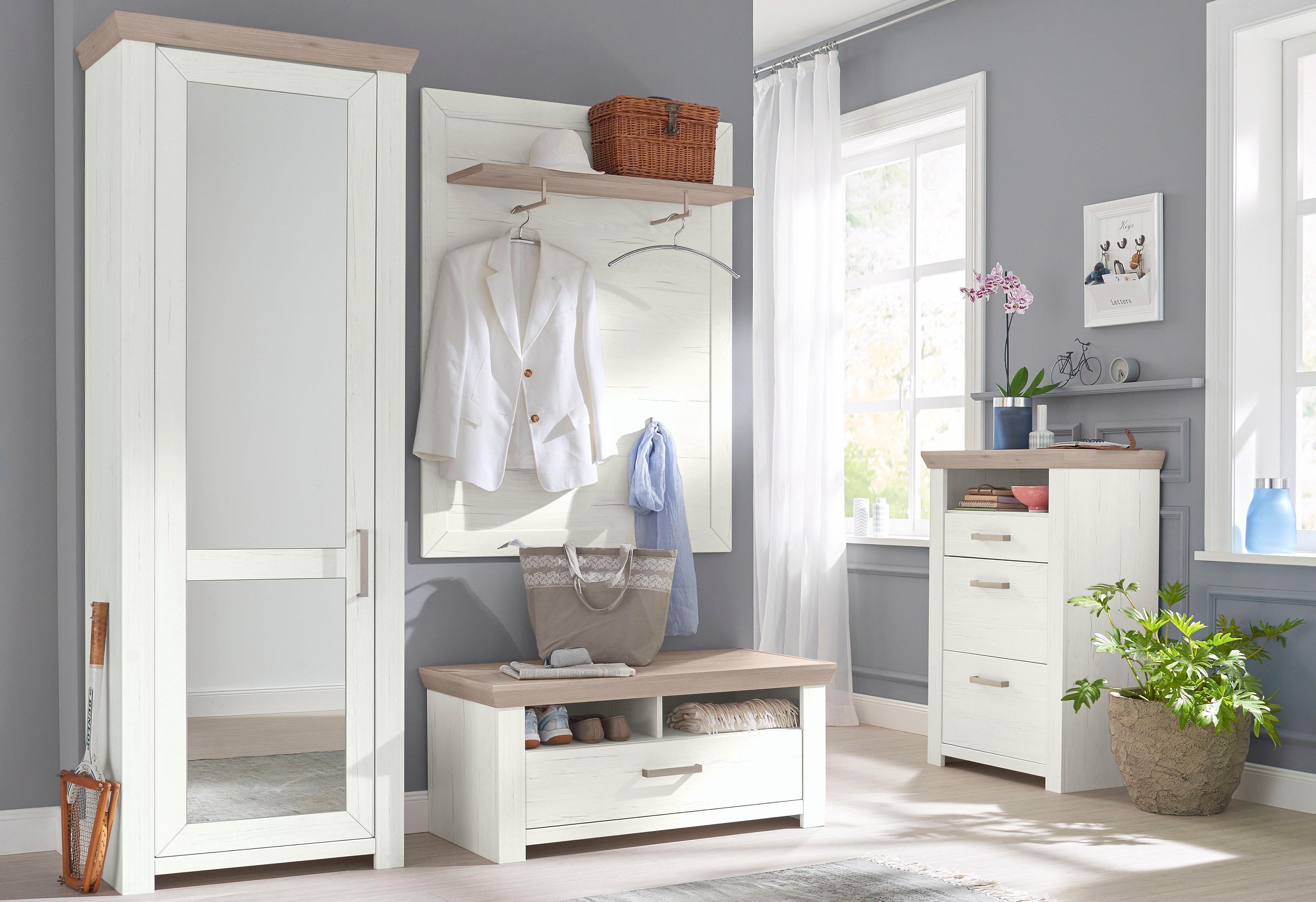 set one by musterring garderoben sets online kaufen m bel suchmaschine