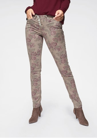 Aniston CASUAL Stretch - Hose kaufen