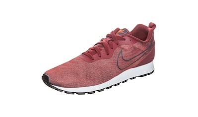 Nike Sportswear Sneaker »Md Runner 2 Engineered Mesh« kaufen
