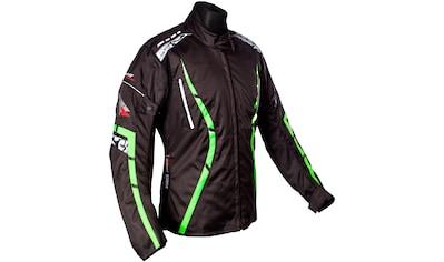 roleff Motorradjacke »Zelina RO 15092« kaufen