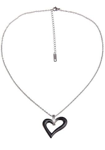 leslii Halskette im angesagten Design kaufen