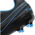 Nike Fußballschuh »JR. TIEMPO LEGEND 8 CLUB MG«