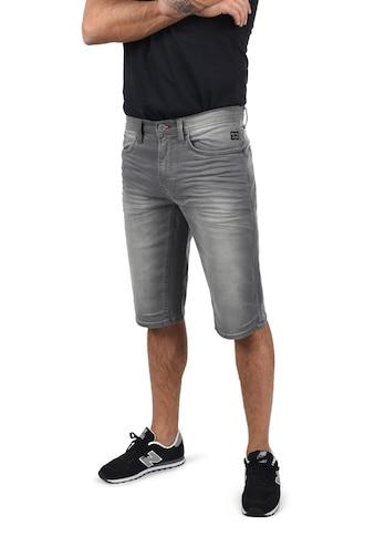 Blend Jeansshorts »20709711« kaufen