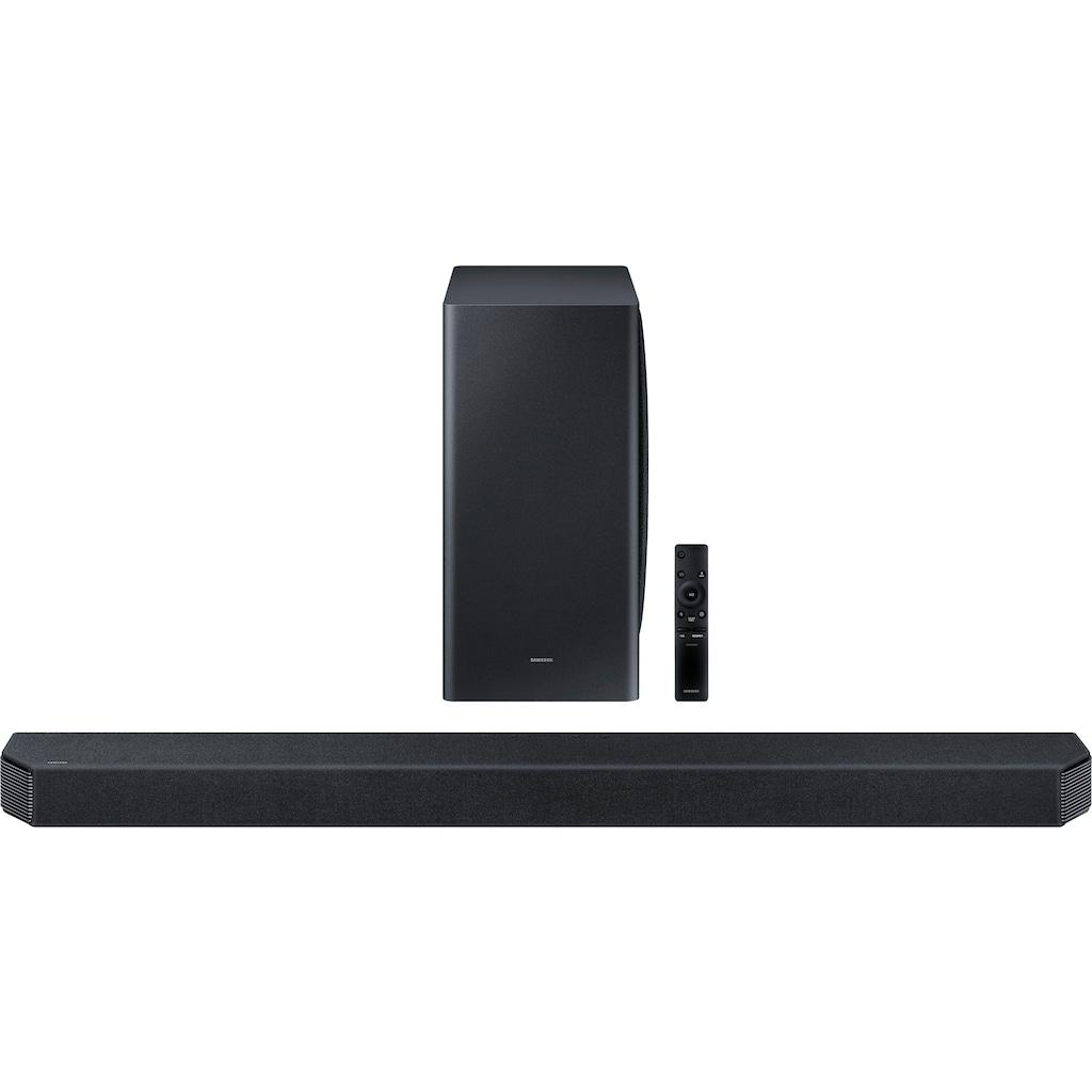 Samsung Soundbar »HW-Q900A (2021) Q-«