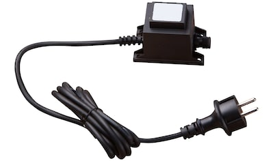 HEISSNER Trafo »Smart Lights L512 - 00«, Leistung: 16 Watt kaufen