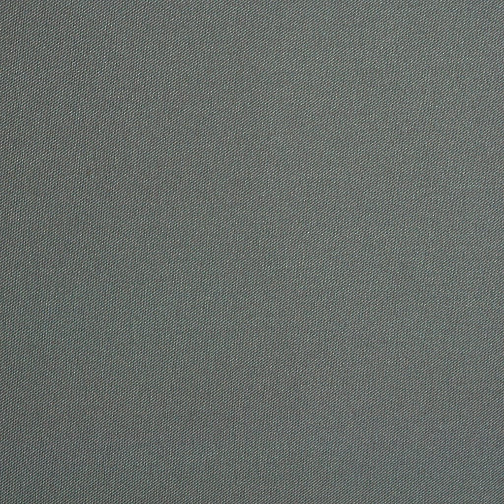 indoba Sitzkissen »Premium«, 6er Set, extra dick - Grau - IND-70424-AUSK-6