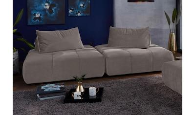 Guido Maria Kretschmer Home&Living Big - Sofa »Lyon« kaufen