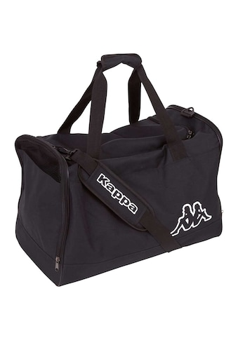 Kappa Sporttasche »VIGRA«, mit praktischem Trockenfach<br /> kaufen