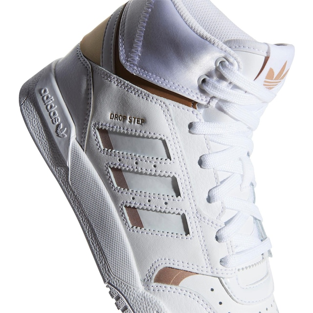 adidas Originals Sneaker »DROP STEP J«