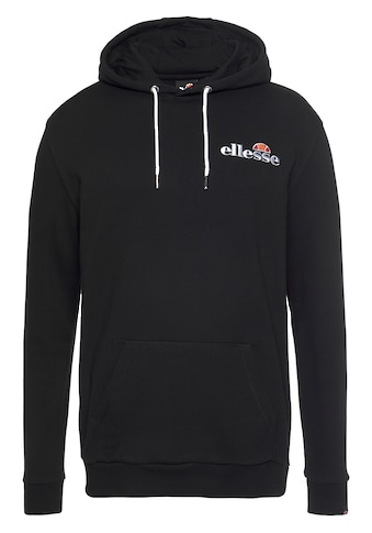 Ellesse Kapuzensweatshirt »Primero OH Hoody« kaufen