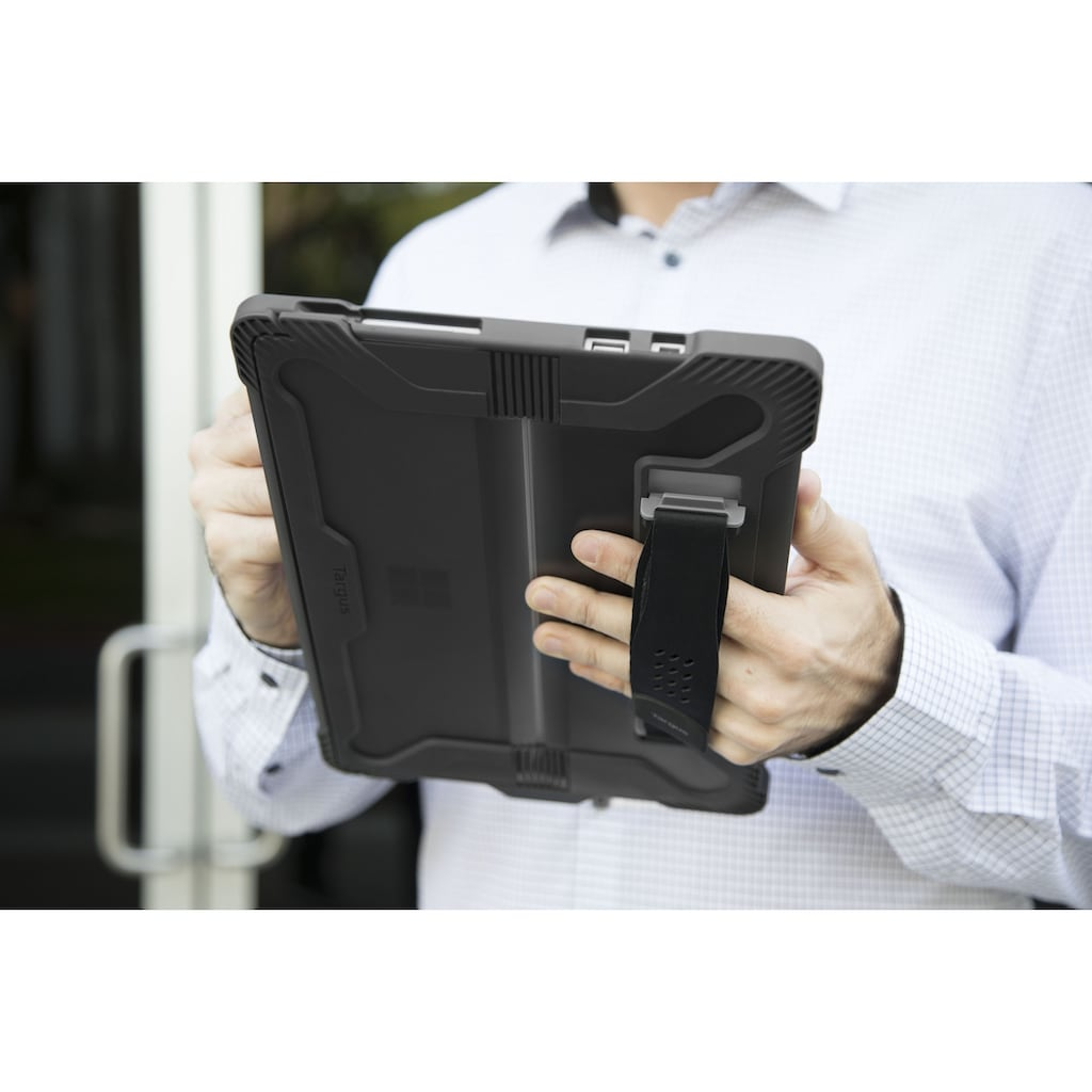 Targus SafePort Rugged For Surface Pro and Surface Pro 4
