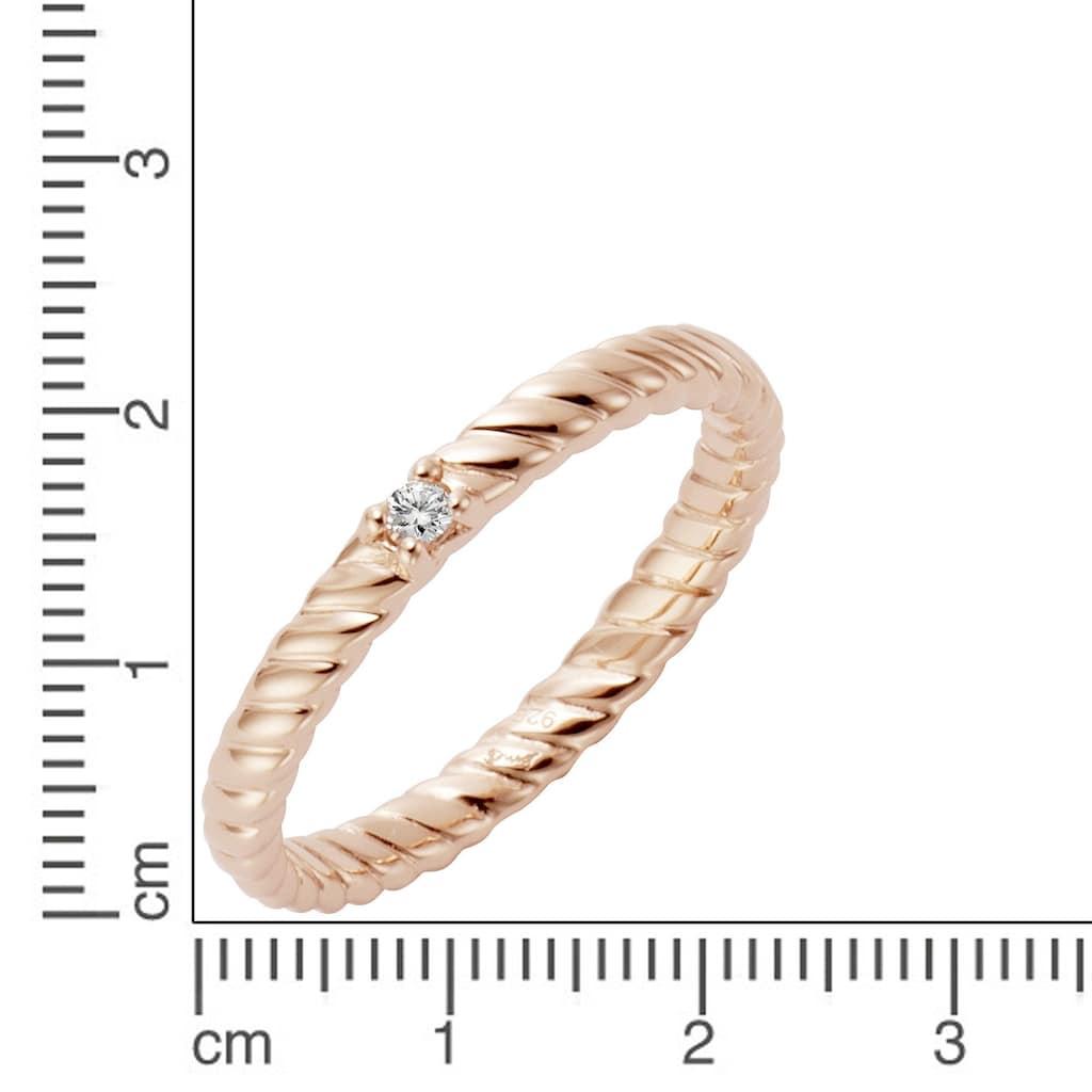 Jamelli Ring