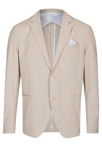 Daniel Hechter DH-ECO Anzug-Sakko kaufen